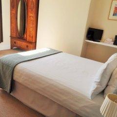 Отель Alcuin Lodge Guest House комната для гостей фото 3