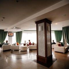 Гранд Отель - Астрахань спа фото 2