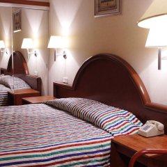 Гостиница Курортный комплекс Надежда 3* Стандартный номер с двуспальной кроватью фото 3