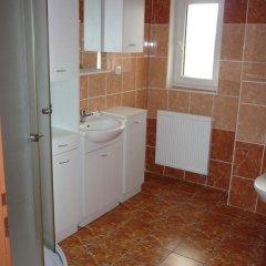 Отель Penzion V Maštali в номере фото 2