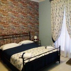 Отель Number60 Рим спа
