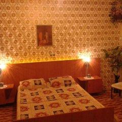 Отель Guest Rooms Ruven комната для гостей фото 4