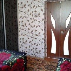 Отель Guest house Semeynyi Кыргызстан, Каракол - отзывы, цены и фото номеров - забронировать отель Guest house Semeynyi онлайн комната для гостей фото 3