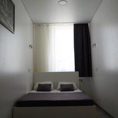 Mini-hotel SkyHome комната для гостей фото 5