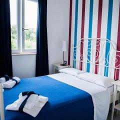Отель Casamediterranea Студия фото 2