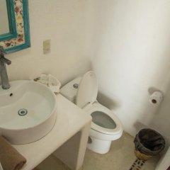 Hotel Nude ванная фото 2