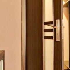 Отель Apartamenty Sun & Snow Poznań Польша, Познань - отзывы, цены и фото номеров - забронировать отель Apartamenty Sun & Snow Poznań онлайн удобства в номере фото 2
