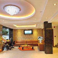 Golden Sand Hotel Nha Trang интерьер отеля фото 2