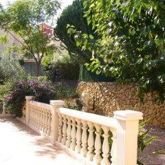 Отель Casa Alice Ла-Нусиа фото 3