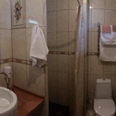 Гостиница Noteburg 2* Стандартный номер с различными типами кроватей