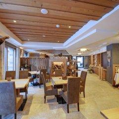 Hotel Pfeldererhof Alpine Lifestyle Горнолыжный курорт Ортлер питание фото 3