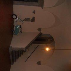 Отель Il Mezzanino Италия, Ареццо - отзывы, цены и фото номеров - забронировать отель Il Mezzanino онлайн удобства в номере фото 2