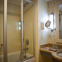 Отель Crystal Admiral Resort Suites & SPA – All Inclusive 5* Стандартный номер фото 7