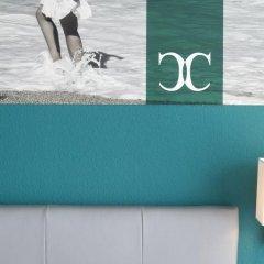 Отель Costa Conil 4* Улучшенный номер фото 9