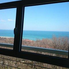 Отель Debora Болгария, Золотые пески - отзывы, цены и фото номеров - забронировать отель Debora онлайн комната для гостей фото 3