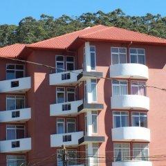 Апартаменты Dimple Hills Luxury Apartment -Seagull Complex Апартаменты с различными типами кроватей фото 46