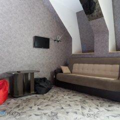 Хостел House Стандартный номер с различными типами кроватей фото 2