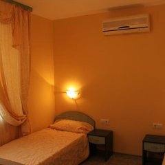 Отель Guest House Central Стандартный номер фото 6