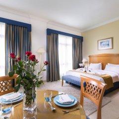 Отель Roda Metha Suites комната для гостей фото 5