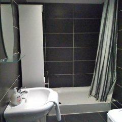 Апартаменты Apartments AMS Brussels Flats 3* Апартаменты фото 40