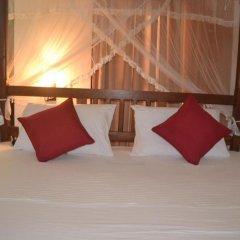 Отель Midigama Holiday Inn 3* Номер категории Эконом с различными типами кроватей фото 16