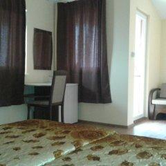 Отель Gledkata Complex удобства в номере