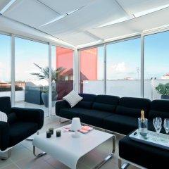 Апартаменты Bica, luxury apartments in Baleal спа