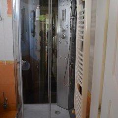 Апартаменты Мумин 1 Апартаменты с различными типами кроватей фото 24