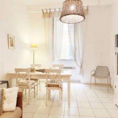 Отель Charming Nice Франция, Ницца - отзывы, цены и фото номеров - забронировать отель Charming Nice онлайн развлечения