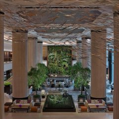 Shangri-La Hotel Singapore фото 11