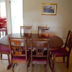 Отель Lillesand Apartment Норвегия, Лилльсанд - отзывы, цены и фото номеров - забронировать отель Lillesand Apartment онлайн питание