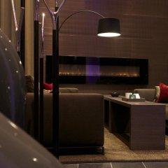 Clarion Hotel Sense интерьер отеля фото 2