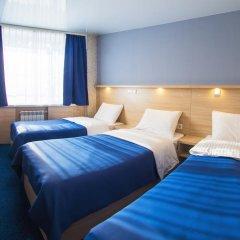 Truskavets 365 Hotel 3* Стандартный номер с различными типами кроватей фото 8