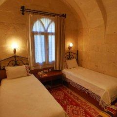 Surban Hotel - Special Class комната для гостей фото 5
