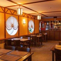 Port Tortuga Отель гостиничный бар