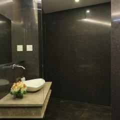 Valentine Hotel 3* Номер Делюкс с различными типами кроватей фото 20