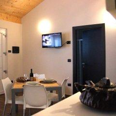 Отель Case Appartamenti Vacanze Da Cien Студия фото 18