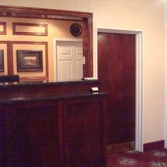 Отель Windsor Park Hotel США, Вашингтон - отзывы, цены и фото номеров - забронировать отель Windsor Park Hotel онлайн удобства в номере