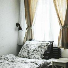 Отель 5 Vintage Guest House 3* Стандартный номер с 2 отдельными кроватями (общая ванная комната) фото 3
