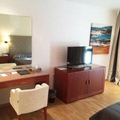 Отель Theoxenia Residence удобства в номере