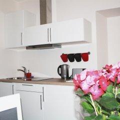 Отель Vilnius Apartments Литва, Вильнюс - отзывы, цены и фото номеров - забронировать отель Vilnius Apartments онлайн в номере