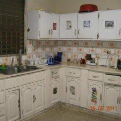 Tamarindo hostel питание фото 2