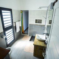 Отель Pingo Premium Guest House ванная фото 2