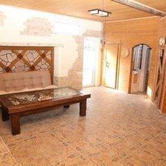 Гостевой дом Кастана Красная Поляна интерьер отеля фото 3