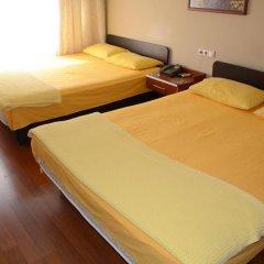 Altindisler Otel Стандартный номер с различными типами кроватей фото 8