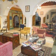 Dar Souad in Tunis, Tunisia from 122$, photos, reviews - zenhotels.com hotel interior photo 2