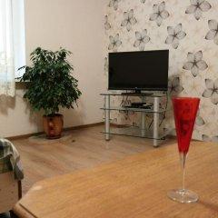 Апартаменты Apartment Gorkogo комната для гостей фото 2