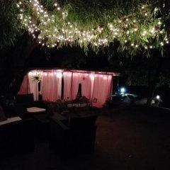 Гостиница Вилла Марибэль фото 3