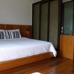 Отель Luxx Xl At Lungsuan 4* Студия фото 12