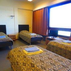 Отель Hostel Aalto Финляндия, Иматра - отзывы, цены и фото номеров - забронировать отель Hostel Aalto онлайн комната для гостей фото 3